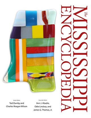 the-mississippi-encyclopedia