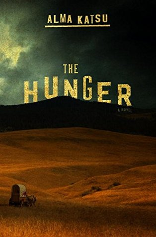 https://www.goodreads.com/book/show/30285766-the-hunger?from_search=true