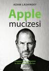Apple Mucizesi by Adam Lashinsky