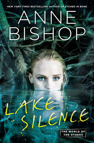 Lake Silence (The world of the Others #1; The Others #6)