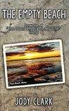 The Empty Beach by Jody Clark
