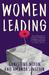 Women Leading by Christine Nixon