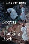 Secrets at Hangin...