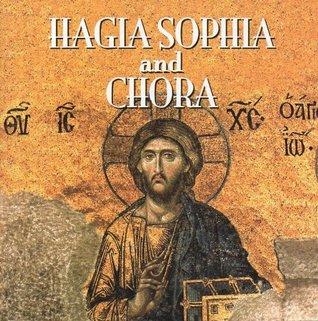 Hagia Sophia and Chora