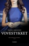 Vovestykket by Simona Ahrnstedt