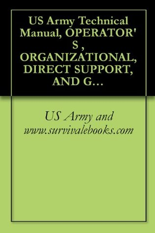 US Army Technical Manual, OPERATOR' S , ORGANIZATIONAL, DIRECT SUPPORT, AND GENERAL SUPPORT MAINTENANCE MANUAL, (INCLUDING DEPOT MAINTENANCE REPAIR PARTS ... TOWER TS-1A, TM 32-5985-343-14&P, 1980