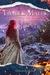 Thalél Malis - Das Flüstern der Flammen by Nancy Pfeil
