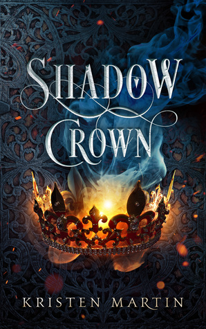 shadow-crown