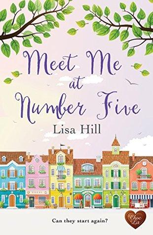 Meet Me at Number Five