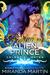 Forbidden Alien Prince by Miranda Martin