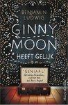 Ginny Moon heeft gelijk by Benjamin Ludwig