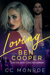 Loving Ben Cooper