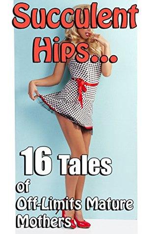 16 tales