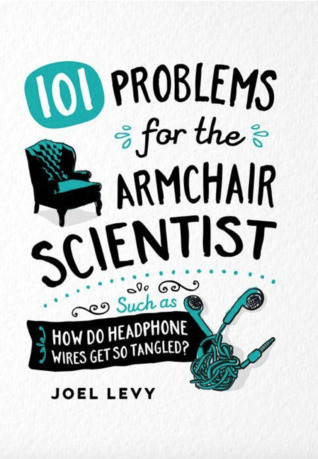Ebooks kostenlos descargar pdf 101 Problems for the Armchair Scientist
