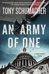 An Army of One (John Rossett #3)
