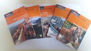 Outlook Traveller Smart Guides