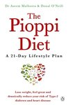 The Pioppi Diet: ...