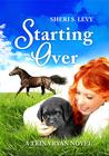Starting Over (Trina Ryan #2)