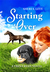 Starting Over (Trina Ryan #2)
