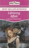 Lifelong Affair