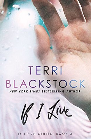 Image result for if i live terri blackstock