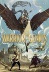 Warrior Genius (Geniuses #2)