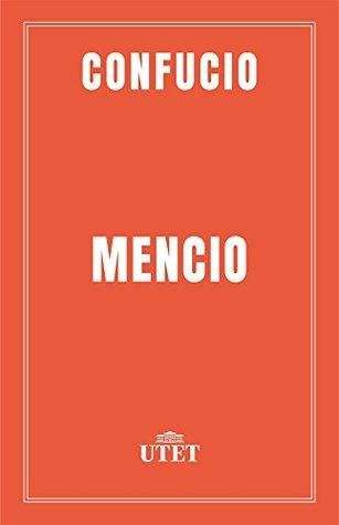 Mencio