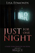 Just For One Night (Alice Worth Series)