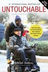 The Upside: A Memoir of the Friendship That Inspired the Acclaimed Film