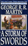 Download ebook A Storm of Swords (A Song of Ice and Fire, #3) by George R.R. Martin