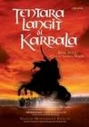 Tentara Langit di Karbala