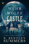 Wehr Wolff Castle by B. Bentley Summers