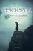 Blackwell by Kevin Valgaeren