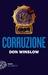 Corruzione by Don Winslow
