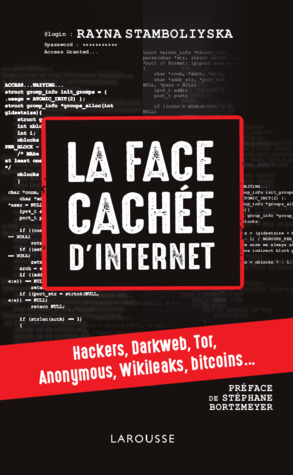 Download Hacking  NET PDF Free - Free Book Download