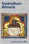 Incendium Amoris