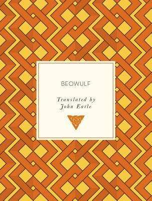 Beowulf by John Earle