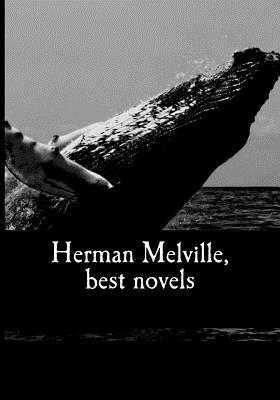 Herman Melville, Best Novels