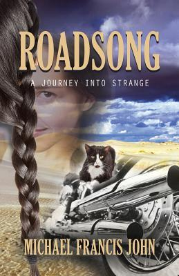 Roadsong: A Journey Into Strange