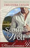 Her Scottish Wolf by Theodora Taylor