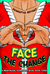 Face the Change (Menopausal Superheroes, #3)