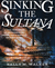 Sinking the Sultana A Civil War Story of Imprisonment, Greed, and a Doomed Journey Home by Sally M. Walker