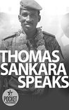 Thomas Sankara Speaks