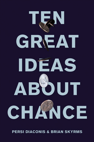 ten-great-ideas-about-chance