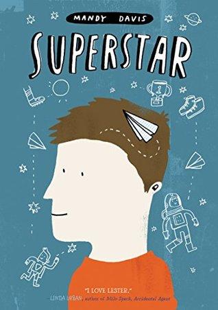 superstar book