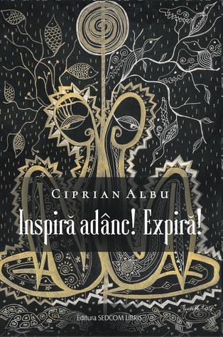 Inspira Adanc! Expira!