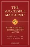The Successful Match 2017