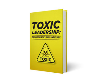 toxic eladership