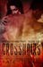 Crosshairs (Predator and Prey, #2) by Kate Stewart