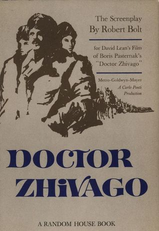 brief story about doctor zhivago essay Doctor zhivago (1965) on imdb: yuri zhivago, is a young doctor who has been raised by his aunt and uncle following his father's the story his been told.